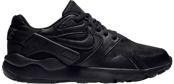Nike Kids' Grade School LD Victory Shoes product image