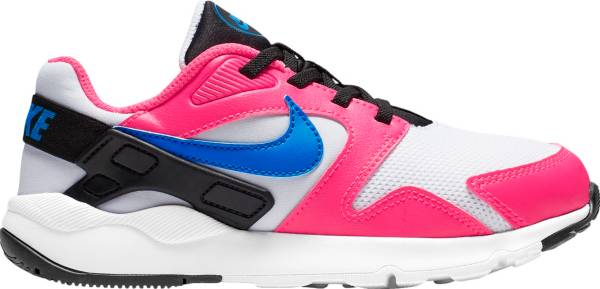 Nike Kids' Preschool LD Victory Shoes product image