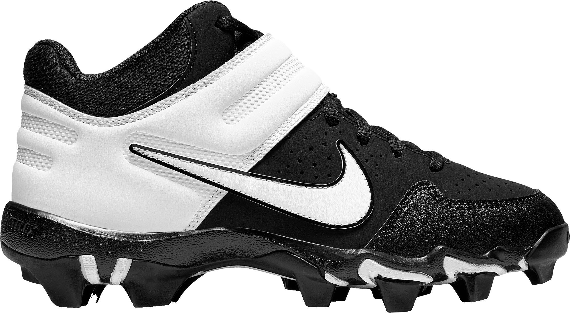 nike huarache youth baseball cleats