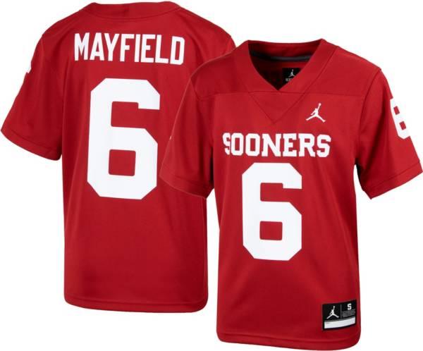 cheap ou jerseys