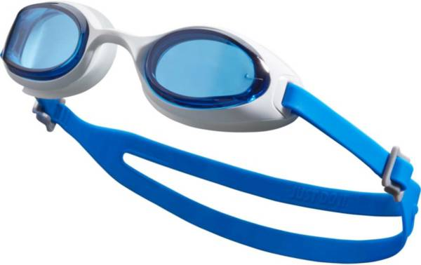 Nike Youth Hyper Flow Swim Goggles product image