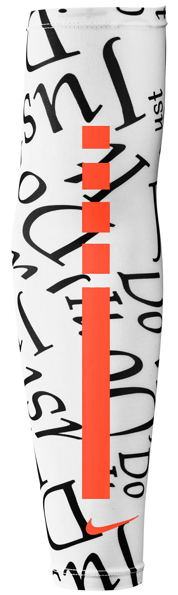 Nike Youth Pro Elite Sleeves 2.0 product image