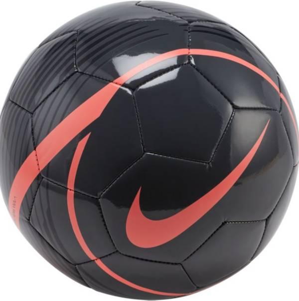 Nike Phantom Venom Soccer Ball product image
