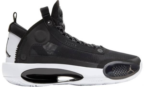 Jordan Air Jordan XXXIV Kids' Grade School Basketball Shoes product image