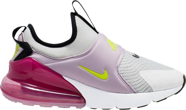 Nike Kids' Grade School Air Max 270 Extreme product image