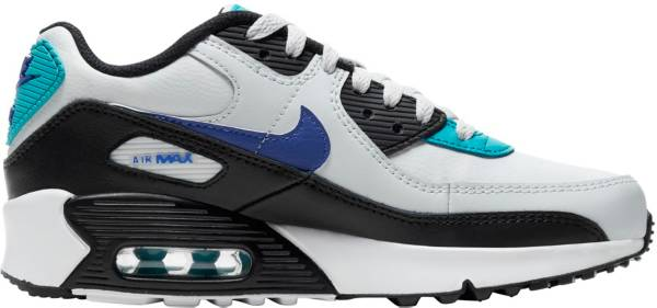Nike Kids' Grade School Air Max '90 Shoes product image