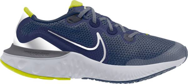 Nike Kids' Grade School Renew Run Running Shoes product image