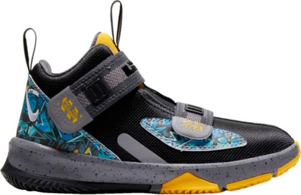 Nike Kids' Preschool LeBron Soldier 13 Basketball Shoes product image
