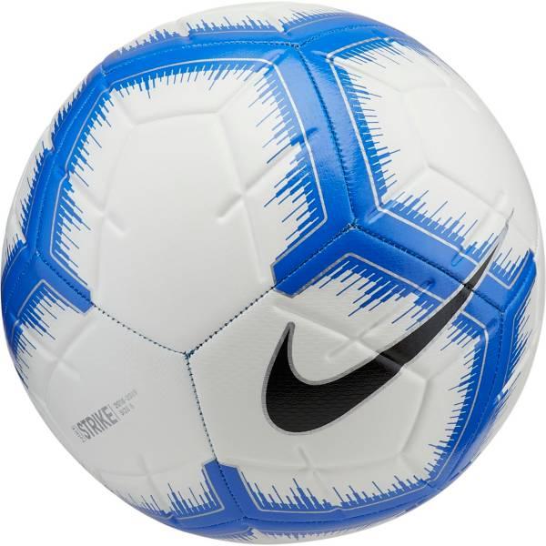 Nike Strike Soccer Ball product image
