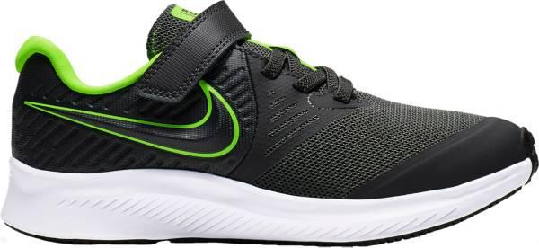 Nike Kids' Preschool Star Runner 2 Running Shoes product image