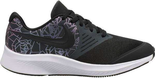 Nike Kids' Grade School Star Runner 2 Rebel Shoes product image