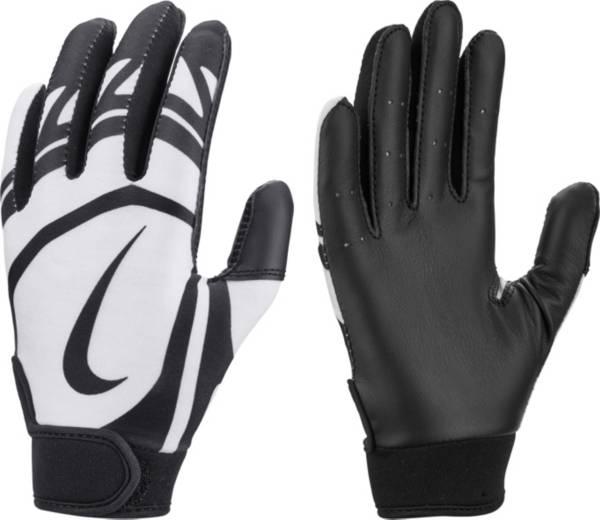 nike tee ball glove