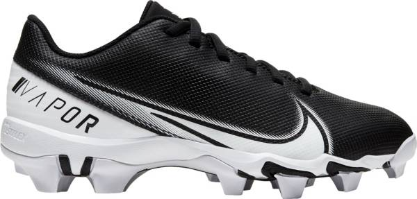Nike Kids' Vapor Edge Shark Football Cleats product image