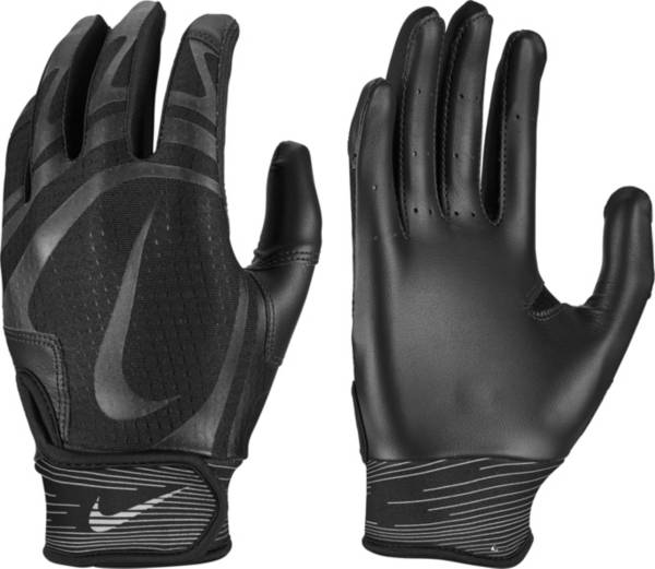 Nike Youth Alpha Huarache Edge Batting Gloves 2020 product image
