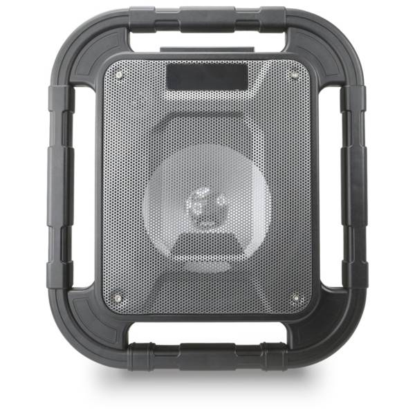 iLive Wireless Water Resistant Tailgate Speaker product image