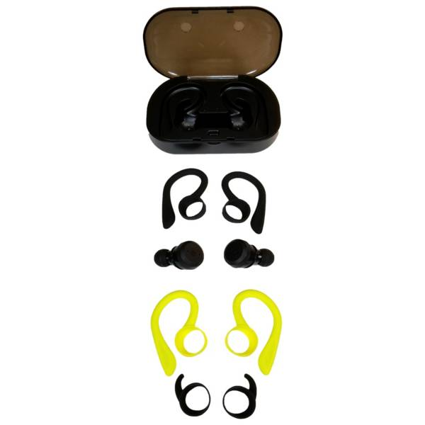 iLive Truly Wireless Waterproof Earbuds product image