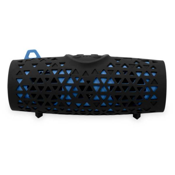 iLive Waterproof Floating Bluetooth Speaker product image