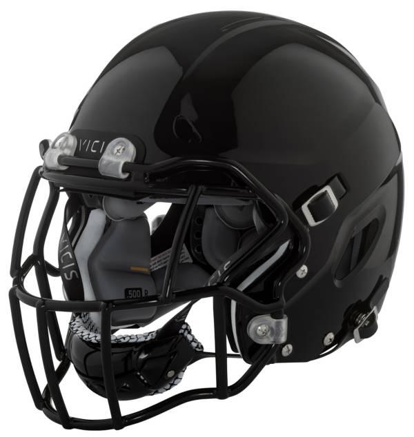 Vicis Zero1 Youth Football Helmet Dick S Sporting Goods