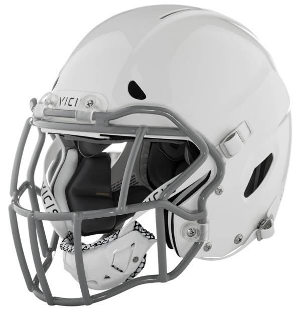 VICIS ZERO1 Youth Football Helmet product image