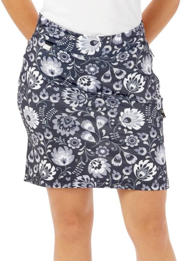 Nancy Lopez Women's Beauty 18'' Golf Skort product image