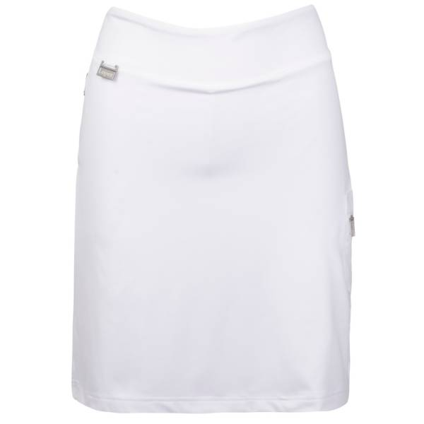 Nancy Lopez Women's Club Golf Skort product image