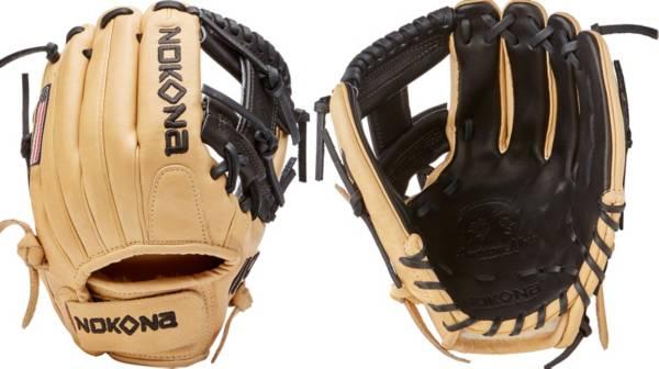 Nokona 11.5'' SKN Series Fastpitch Glove 2020 product image