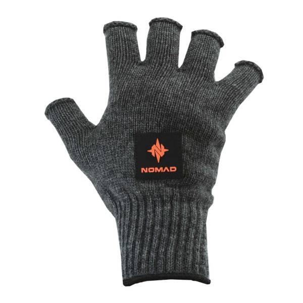 Nomad Hobo Gloves product image