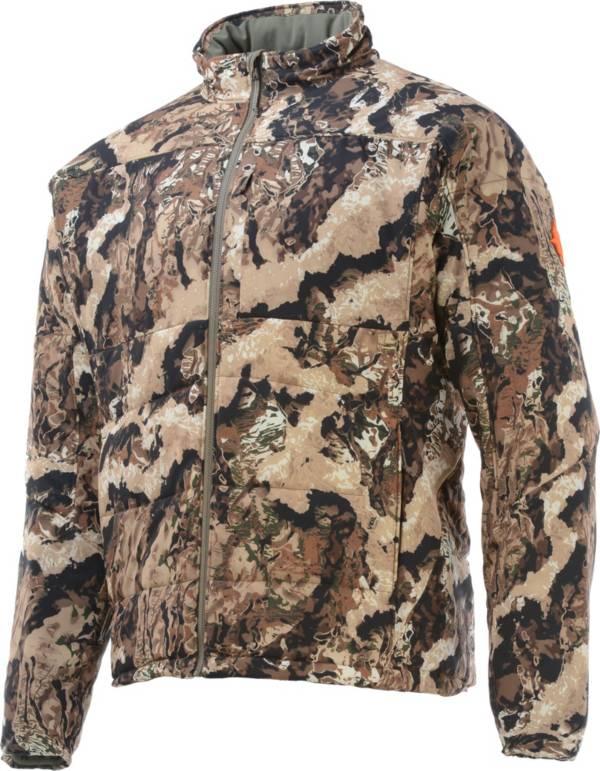 NOMAD Men's Hardfrost Jacket product image