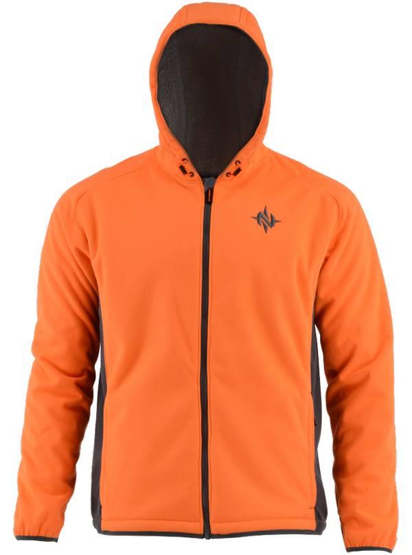 NOMAD Men's Harvester Fleece Hoodie product image