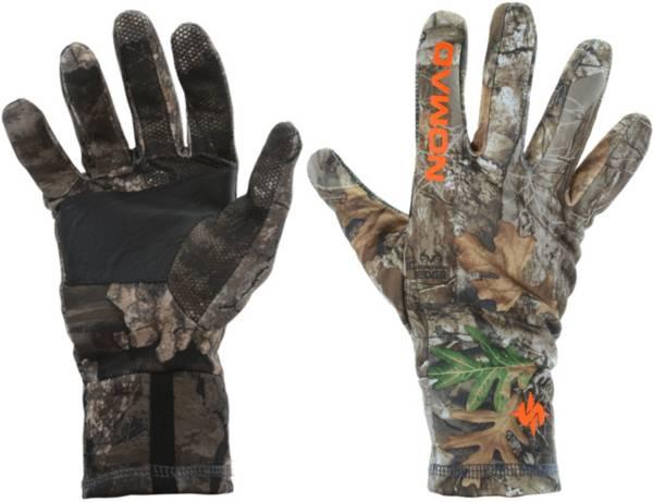 NOMAD Men's Harvester Hunting Gloves product image