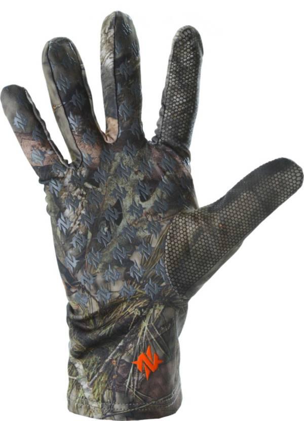 Nomad Liner Gloves product image