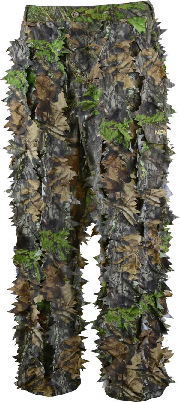 NOMAD Men's Leafy Hunting Pants product image