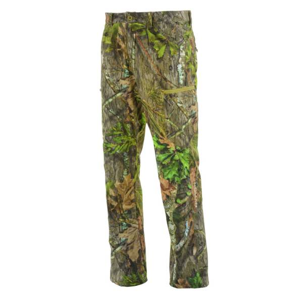 NOMAD Men's Stretch-Lite Hunting Pants product image