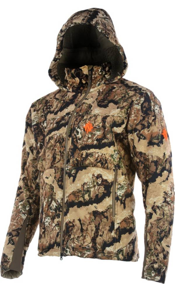 NOMAD Men's Scrape Jacket product image