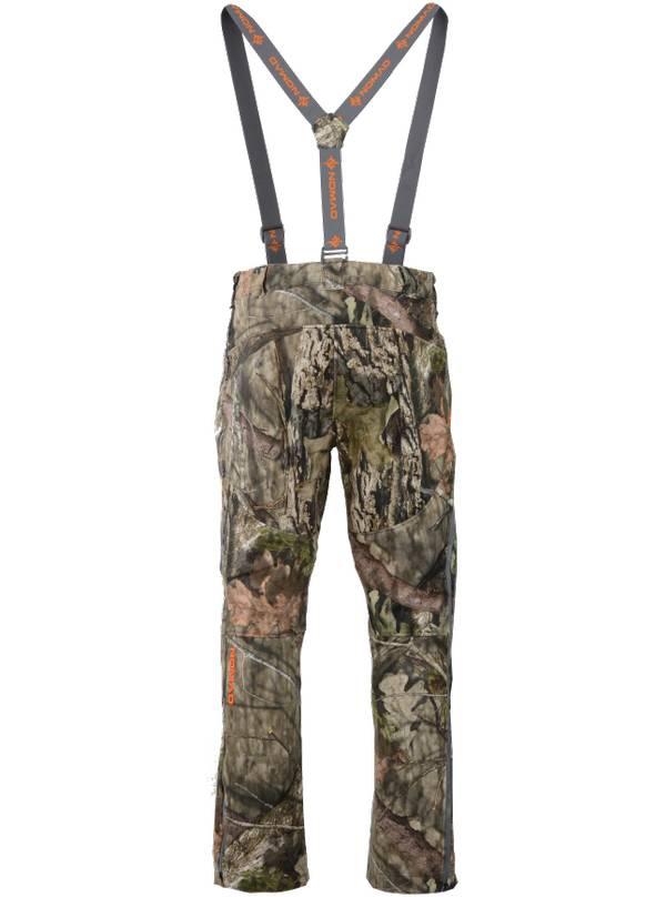 NOMAD Men's Scrape Pants product image