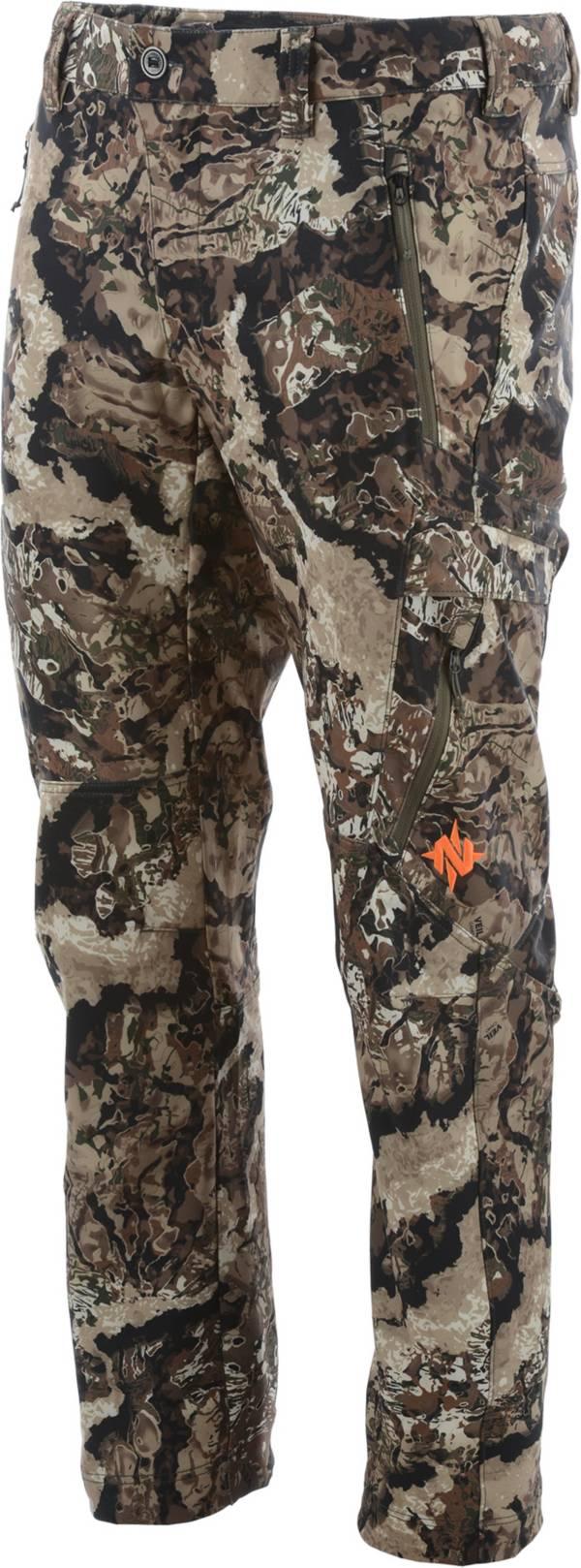 NOMAD Men's Signpost Pants product image