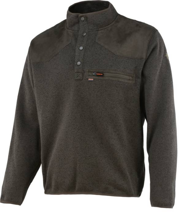 NOMAD Men's Slaysman Pop Over Pullover product image