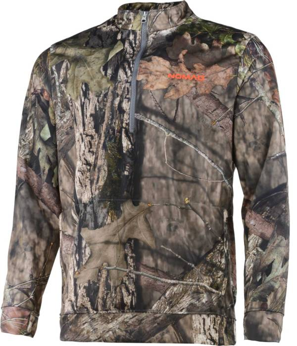 NOMAD Men's Southbounder 1/4 Zip product image