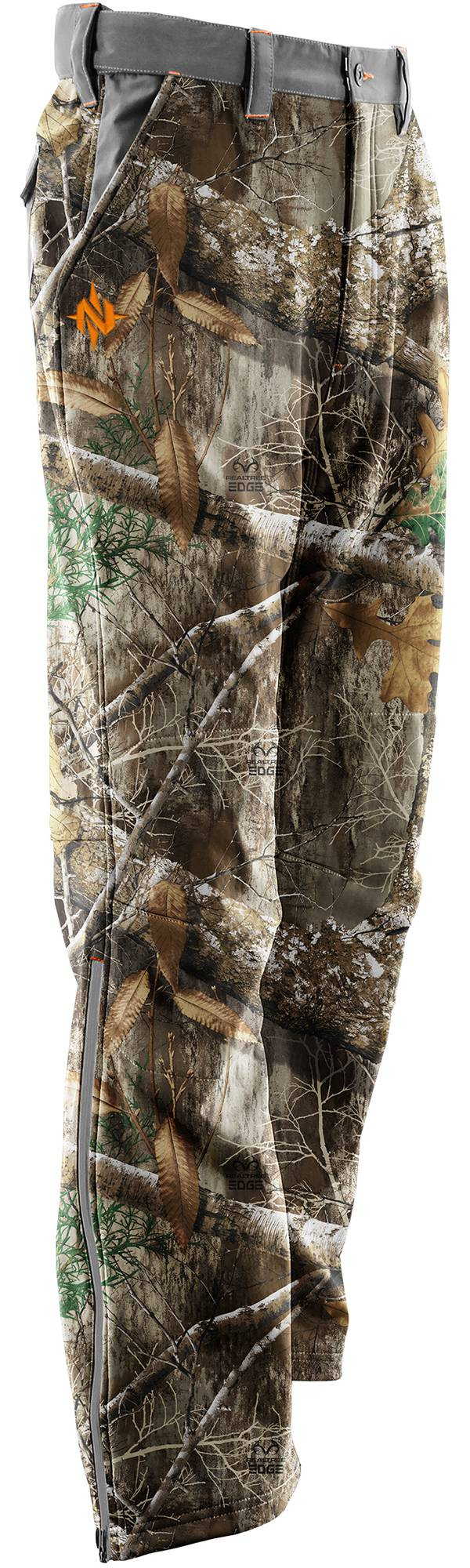 NOMAD Youth Harvester Hunting Pants product image