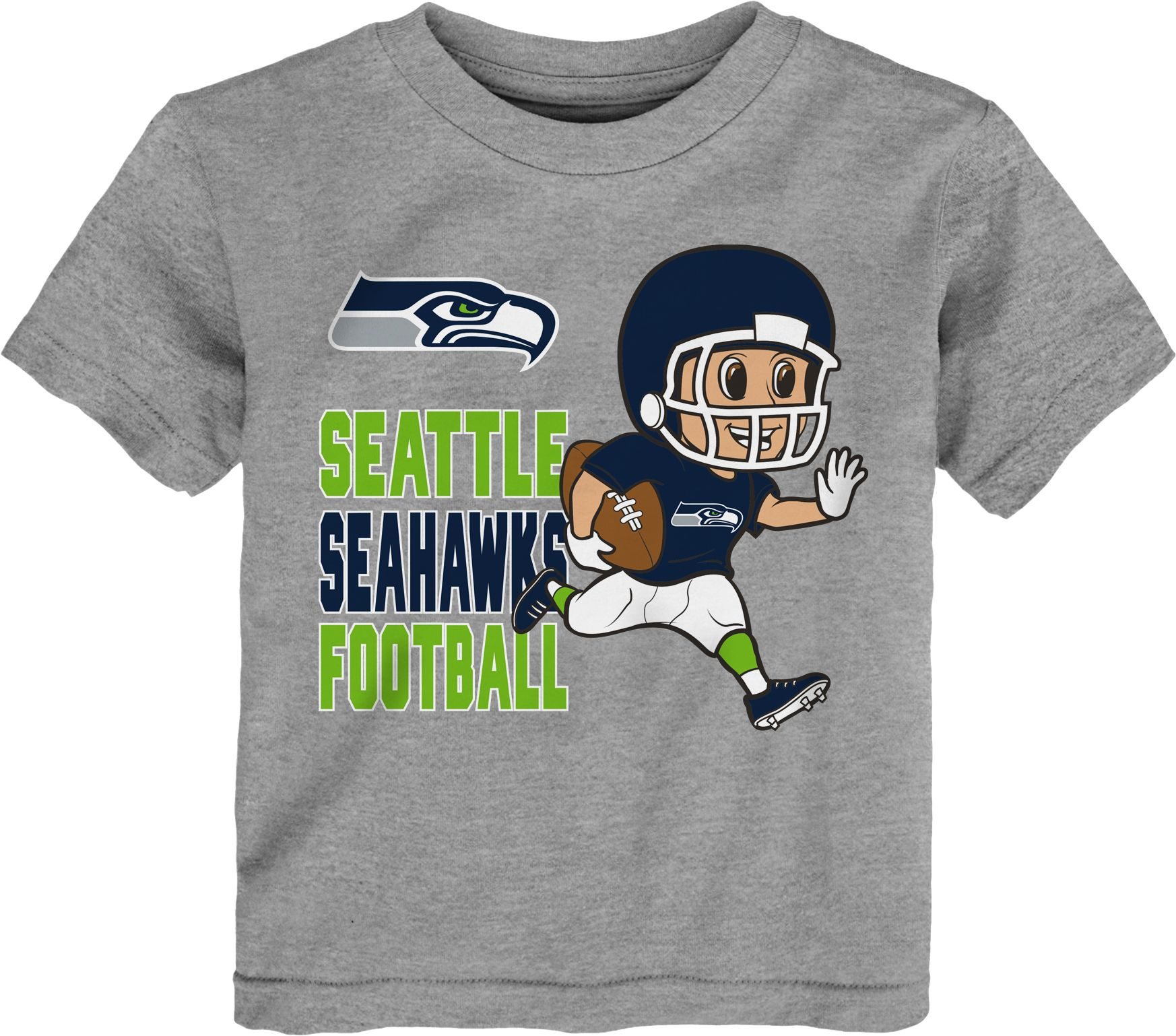 seattle seahawks player t shirts