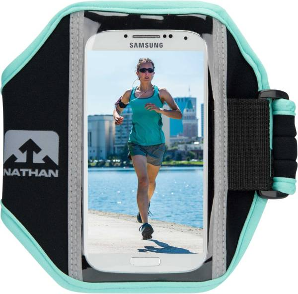 Nathan Sports Super 5K Smartphone Carrier product image