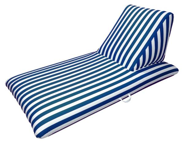 Drift and Escape Pool Chaise Lounge Float product image