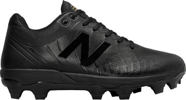 New Balance Men's 4040 v5 TPU Baseball Cleats product image