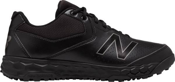 New Balance Men's MU950 V3 Umpire Shoes product image
