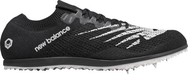 New Balance LD5K V7 Track and Field Shoes product image