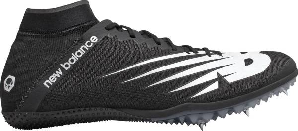 New Balance SD100 V3 Track and Field Shoes product image