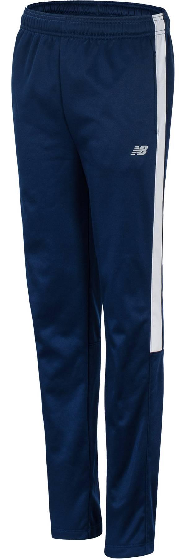 New Balance Little Boys' Athletic Pants product image