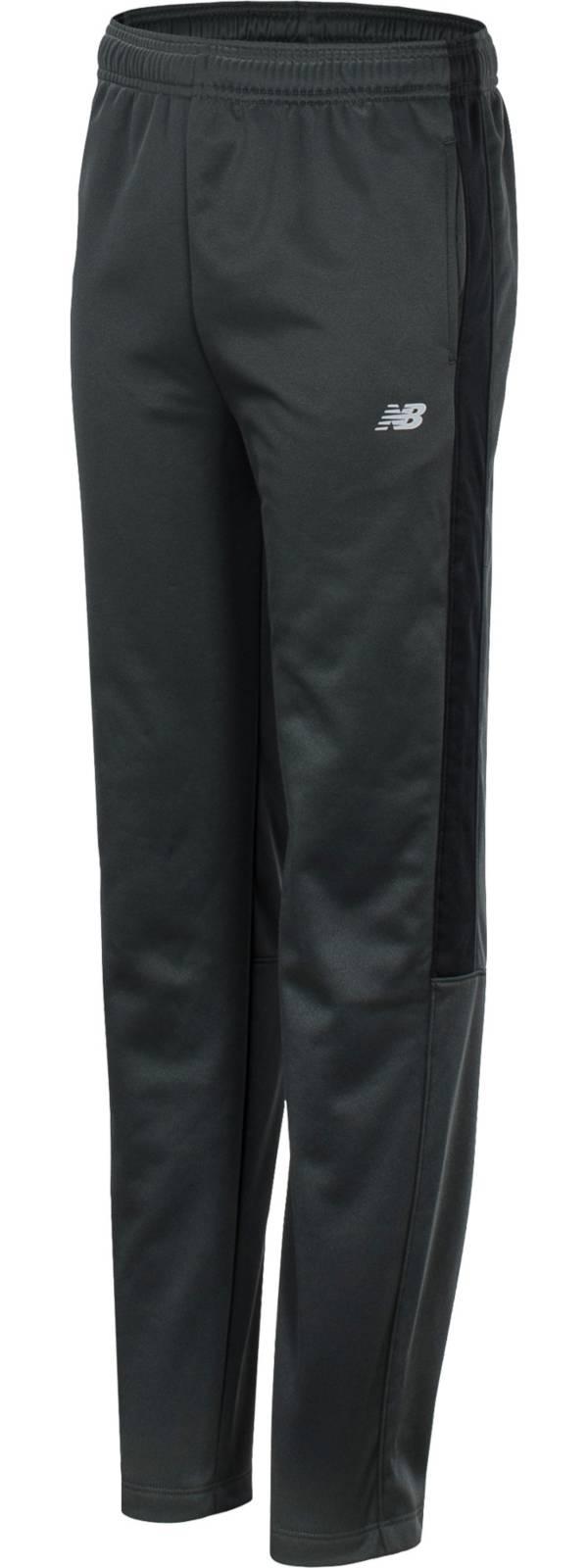 New Balance Boy's Athletic Pants product image
