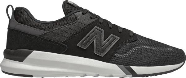 New Balance Men's 009 Shoes product image
