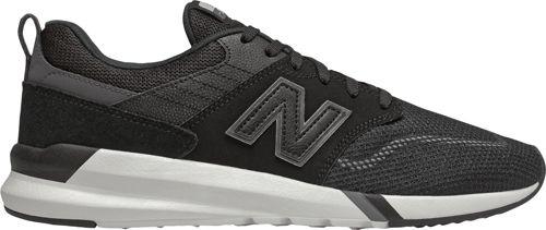 4e2541b1404 New Balance Men s 009 Shoes